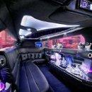 130x130_sq_1236886846283-interior_blanquita