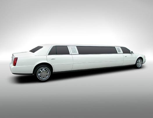 photo 4 of Vancouver Wedding Transportation  LimoLimo.ca