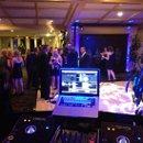 130x130_sq_1342468978045-wedding