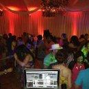 130x130_sq_1342476661039-dancefloor