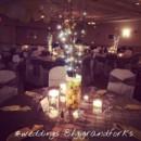 130x130 sq 1444237087949 yellow wedding