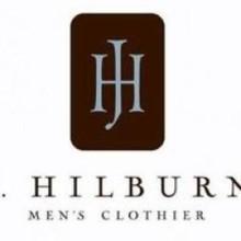 220x220 sq 1398378356351 jhilburn mens clothier trunk show