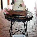 130x130 sq 1430669846984 cake1