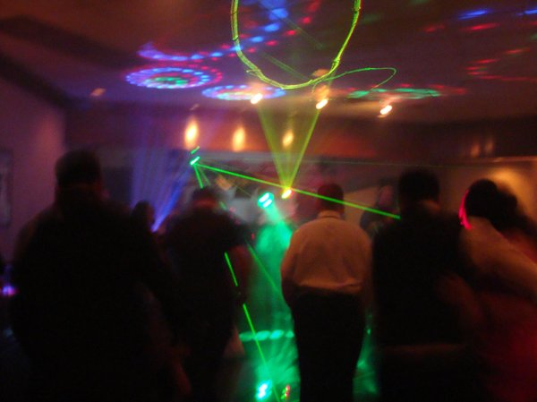 photo 6 of Rush Entertainment Dj service