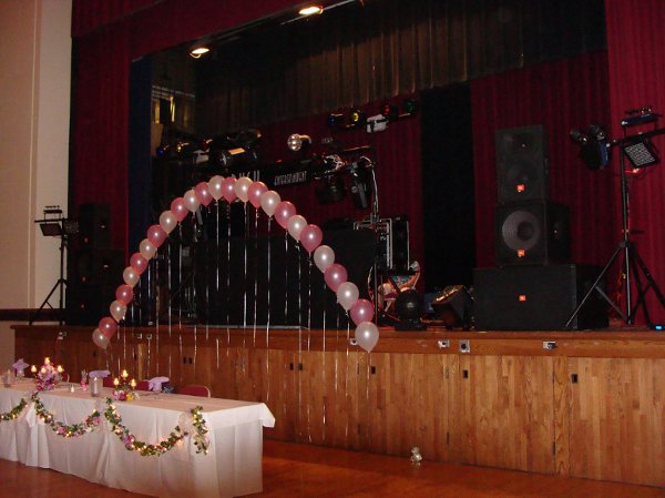 photo 9 of Rush Entertainment Dj service