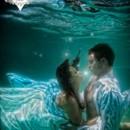 130x130 sq 1421955779882 underwaterariphotography