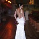 130x130 sq 1369072236440 mission inn bride