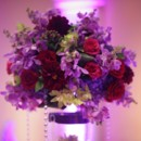 130x130 sq 1369072245966 mission inn flowers