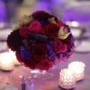 130x130 sq 1369072249835 mission inn flowers1
