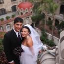 130x130 sq 1369072270106 mission inn wedding 2