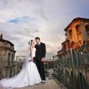 130x130 sq 1369072275904 mission inn wedding