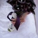 130x130 sq 1369072283668 mission inn wedding1