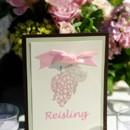 130x130 sq 1369090766675 vineyard wedding 4