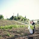 130x130 sq 1369090776490 vineyard wedding2