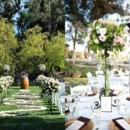 130x130 sq 1369090779142 vineyard wedding3