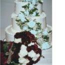 130x130 sq 1236965531033 cake12