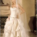 130x130 sq 1236904298782 bridal054