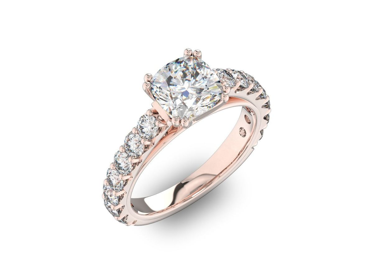 New York City Wedding Jewelers - Reviews for 217 Jewelers