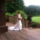 130x130 sq 1431018889075 bride2