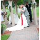 130x130 sq 1431018932447 wedding1