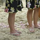 130x130_sq_1356107304027-barefootwedding