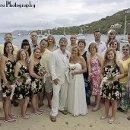 130x130_sq_1356107335302-weddingparty