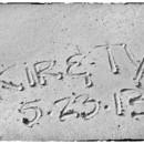 130x130_sq_1370621843021-kirsten--tylor-10