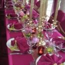 130x130_sq_1372537371949-kismet-table-setting-2
