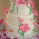 130x130_sq_1377525661407-anne-chang-cake---ws