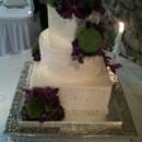 130x130_sq_1377526112935-becks-cake