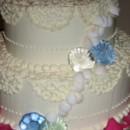 130x130_sq_1377526586513-blue-crystal-cake