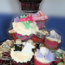 130x130_sq_1377526616106-bride-and-groom-cup-cakes