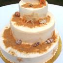 130x130_sq_1377526747705-sadeghi-nejad-wedding-ws
