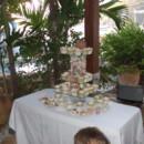 130x130_sq_1377526805515-vaughn-cake