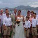 130x130_sq_1377527167525-cleary-wedding