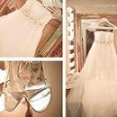 130x130 sq 1258753855435 dress