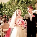 130x130 sq 1258753984607 newlyweds