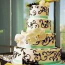 130x130 sq 1258754166247 cake