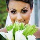 130x130 sq 1258754190700 gorgeousbrideandflowers