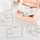 130x130_sq_1410017557506-bird-cards