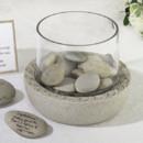 130x130_sq_1410017601837-signing-stones