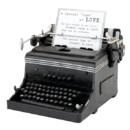 130x130_sq_1410017606975-typewritter