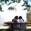 130x130 sq 1263511084942 brettourweddingphotographer.com20080809clark200w