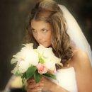 130x130_sq_1263511381380-brettourweddingphotographer.com20090919luskin600w