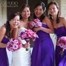 130x130_sq_1333733101482-bridesmaids