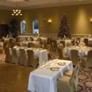 130x130_sq_1406050814201-holy-trinity-christmas-tree-ballroom