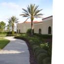 130x130_sq_1406050861740-outside-walkway-to-ballroom