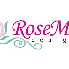 220x220 sq 1275923570509 logo