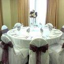130x130 sq 1297888454447 wedding2