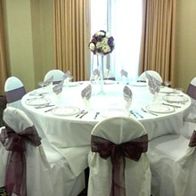 Nani 39 S Etc Event Rentals Manassas Va Weddingwire